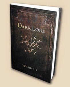 Darklore Volume 1